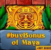 20Bet Buy Bonus slot