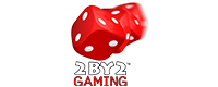 2by2-gaming-logo