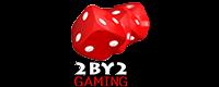 2by2-gaming-logo