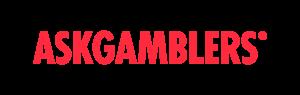 AskGamblers-Logo