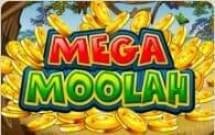 Mega-Moolah-Logo.jpg