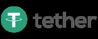 Tether-logo