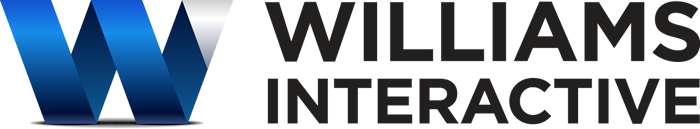 Wiliams-Interactive
