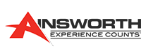 ainsworth-gaming-logo