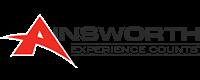 ainsworth-gaming-logo