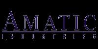 amatic-industrie-logo