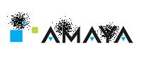 amaya-logo