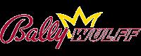 bally-wulff-logo