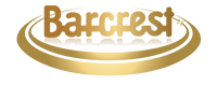 barcrest-gaming-logo