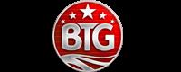 big-time-gaming-logo