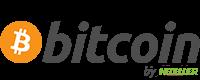 bitcoin-by-neteller