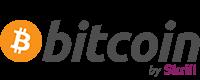 bitcoin_by_skrill_logo
