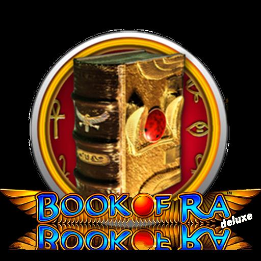 book-of-ra-logo