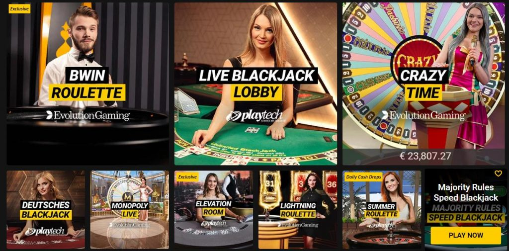 bwin-live-casino-games-1024x505