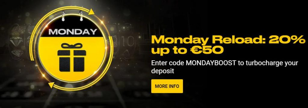 bwin-monday-reload-1024x360
