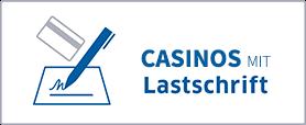casinos-mit-lastschrift