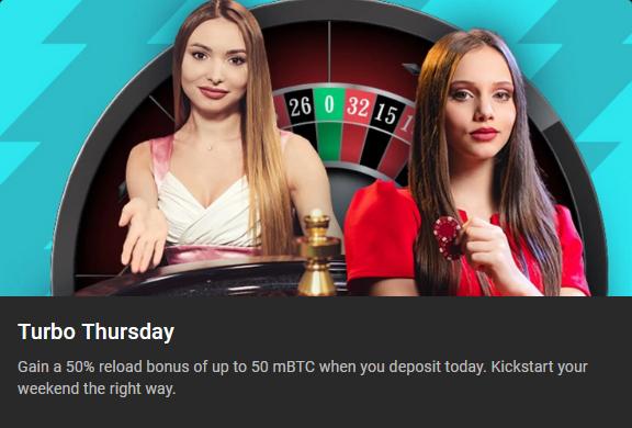cloudbet-casino-reload-bonus-turbo-thursday