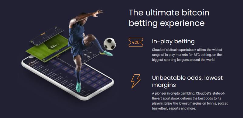 cloudbet-casino-sportsbook