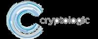 cryptologic-logo