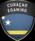 curacao-e-gaming