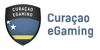 curacao-egaming-license.png
