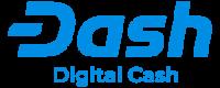 dash-digital-cash-logo