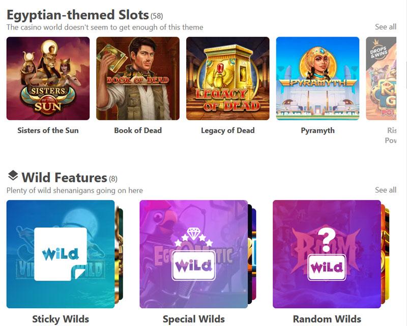 dreamz-casino-slot-themes