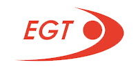 egt-logo
