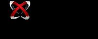 extreme-live-gaming-logo-1