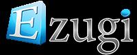 ezugi-gaming-logo
