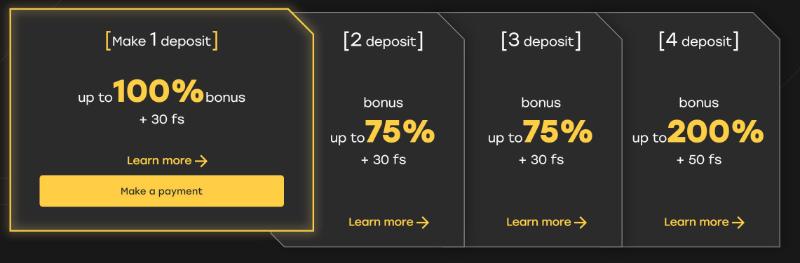 fairspin-bonus-offer
