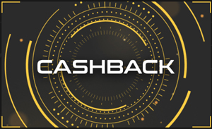 Fairspin Casino Cashback
