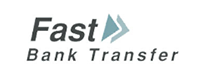 fast-bank-transfer