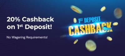 fortunejack-cashback
