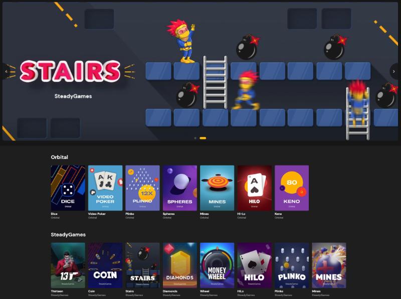 fortunejack-fairgames