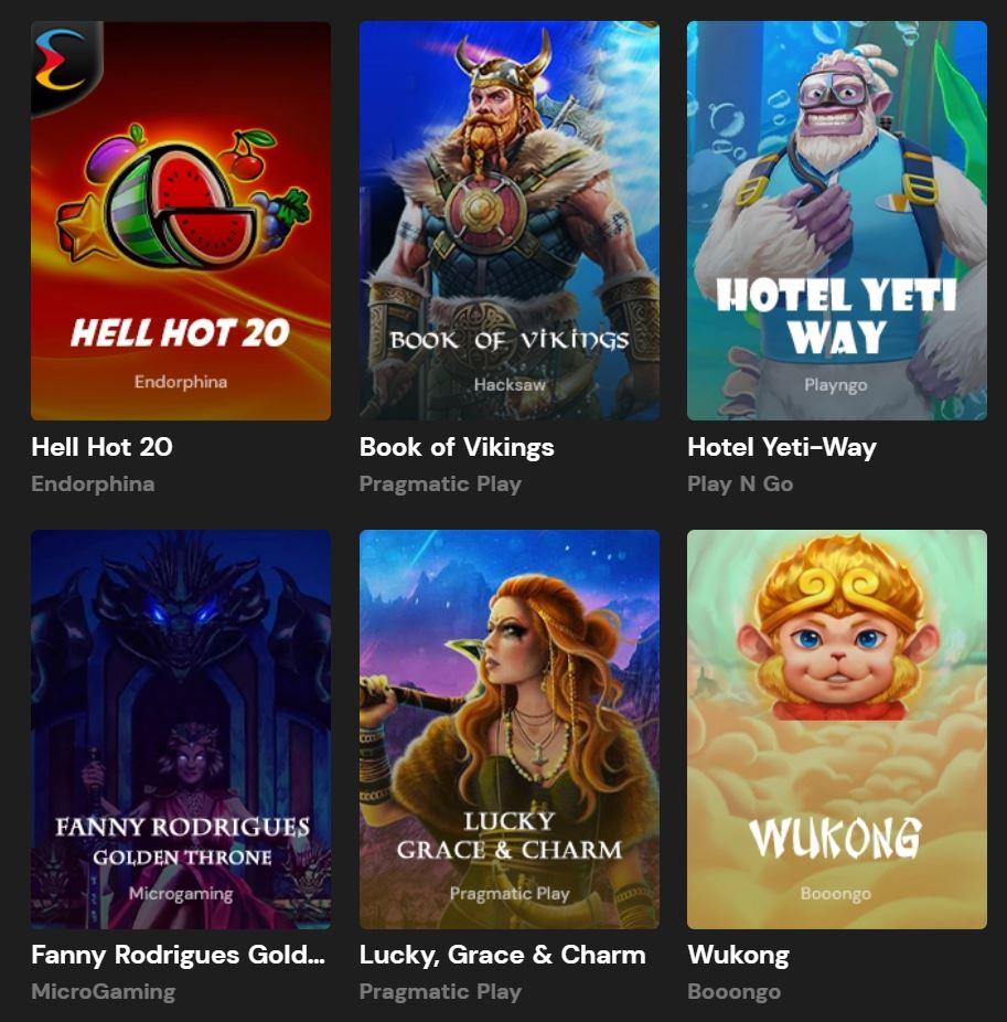 fortunejack-newgames
