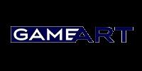 gameart-logo