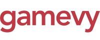 gamevy-logo
