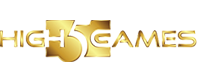 high5games-logo