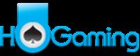 ho-gaming-logo