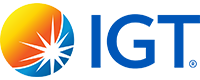 igt-logo-2