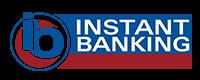 instant-banking-logo