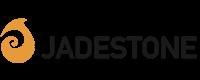 jadestone-gaming-logo