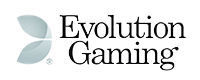 logo-evolution-gaming