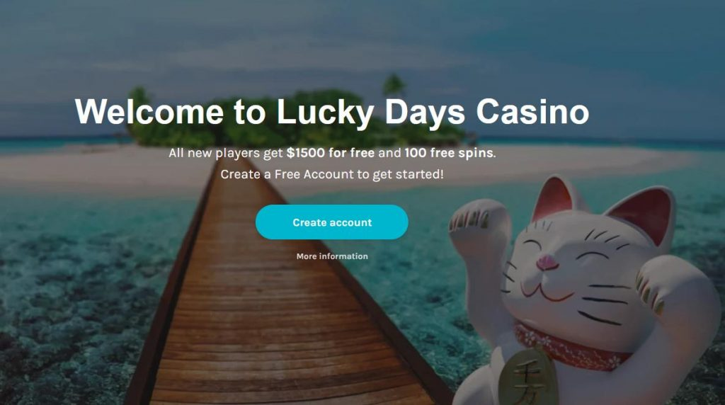 lucky-days-casino-welcome-1024x572