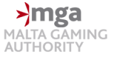 mga logo