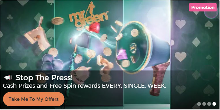 mr-green-free-spins-cash-prizes-1