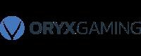 oryx-gaming_logo