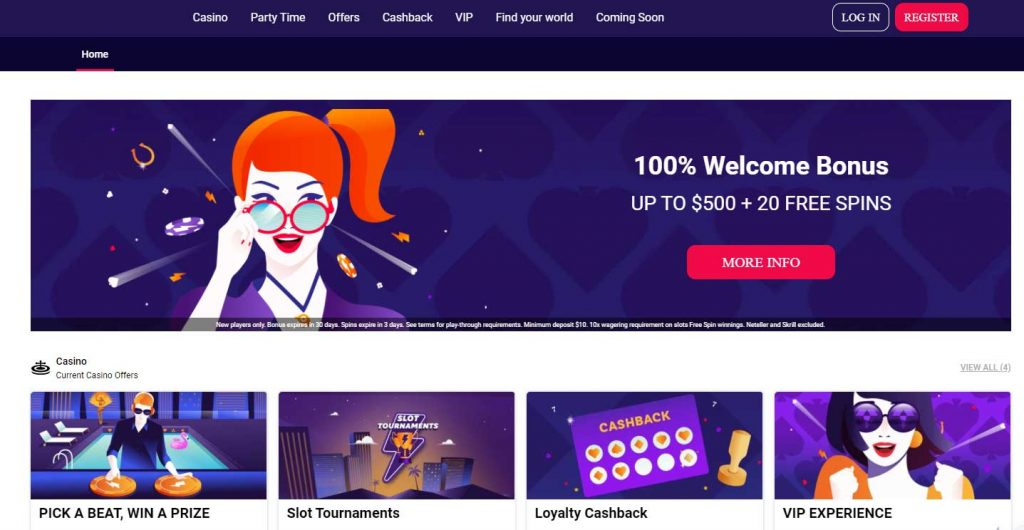 partycasino-promotions-1024x530