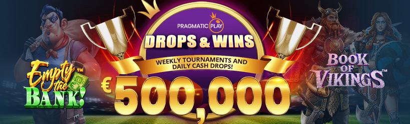 platin-casino-drops-and-wins